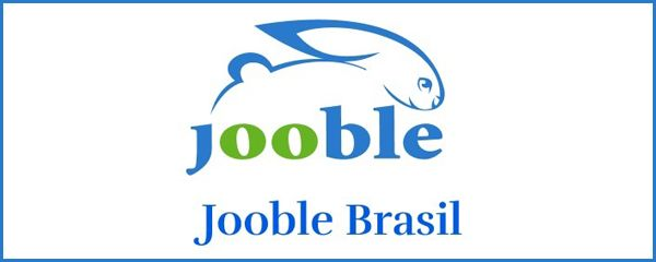 Banner Jooble lateral