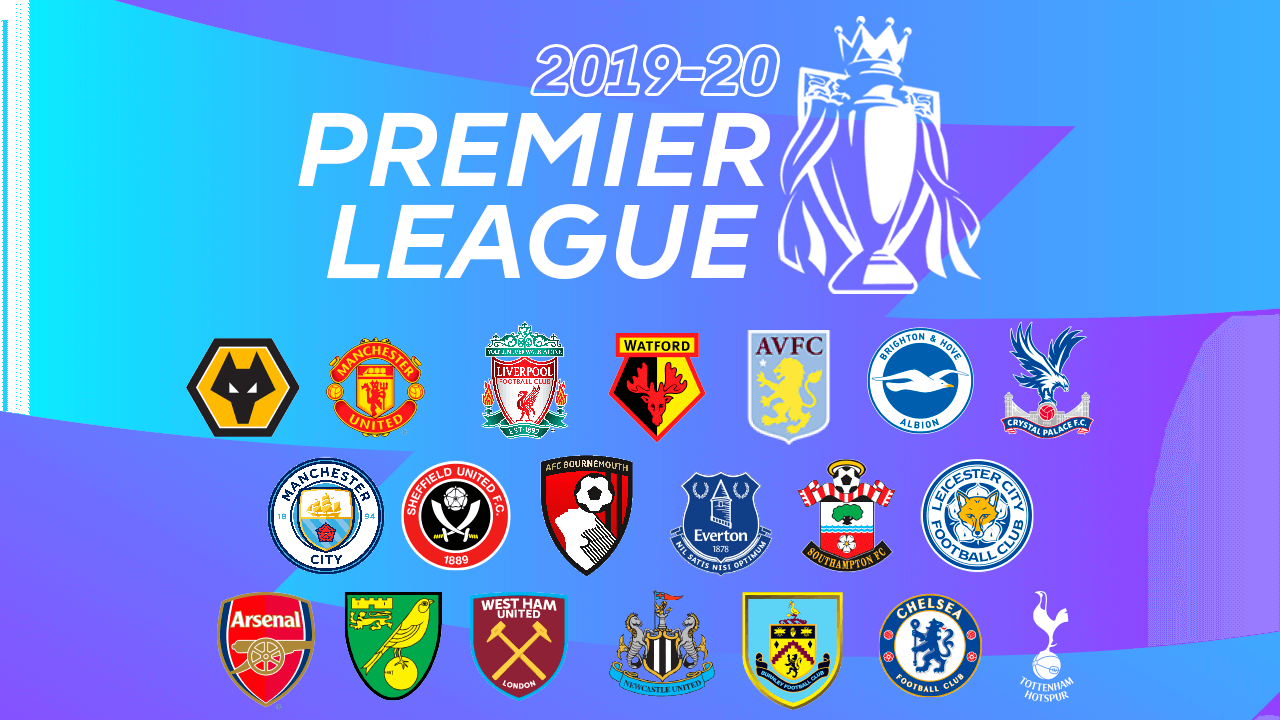 Expectativas para a Premier League