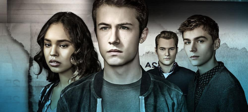 Nova temporada de 13 Reasons Why ganha trailer focado na morte de personagem importante